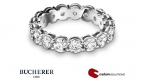 Alliance mit Bucherer